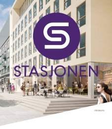 med-logo