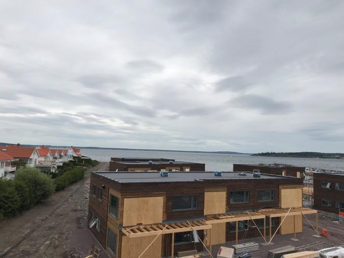 Utsikt fra tak Hus 6.jpg